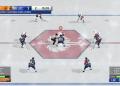 NHL 2018 – tři bratři na ledě 150418