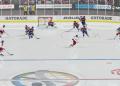 NHL 2018 – tři bratři na ledě 150421