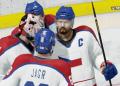 NHL 2018 – tři bratři na ledě 150422