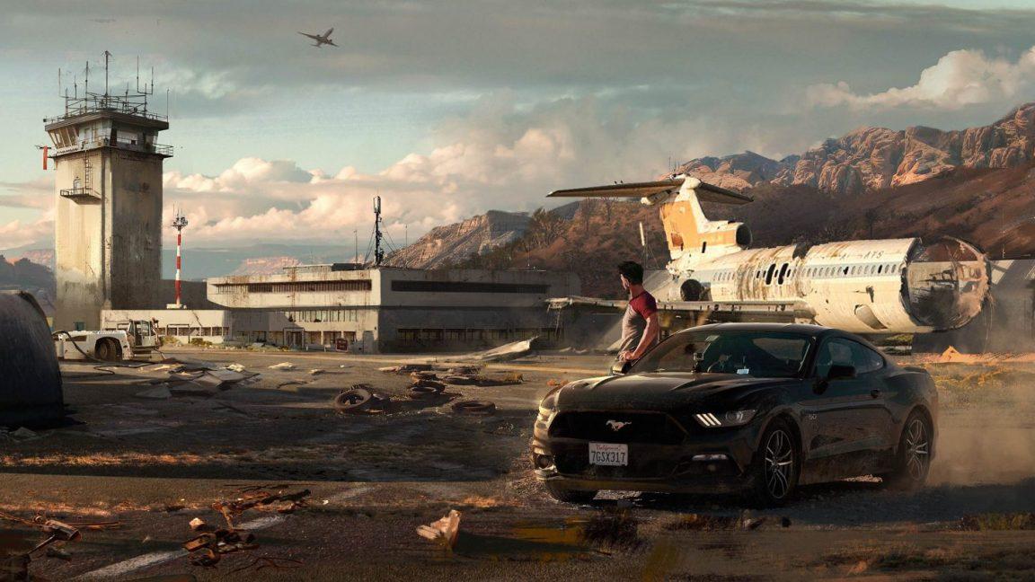 V Need for Speed: Payback lze vypnout kameru, která sleduje havarovaná vozidla 150526