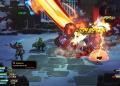 Battle Chasers: Nightwar – klasické RPG v novém kabátu 150564