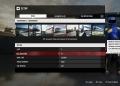 Forza Motorsport 7 - připravena na budoucnost 150572