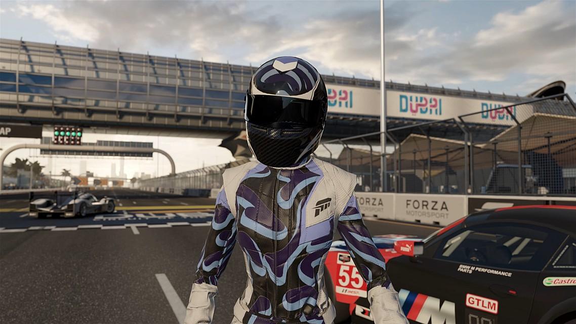 Forza Motorsport 7 - připravena na budoucnost 150587