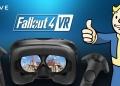 HTC Vive představuje nový bundle s Fallout 4 VR 150612