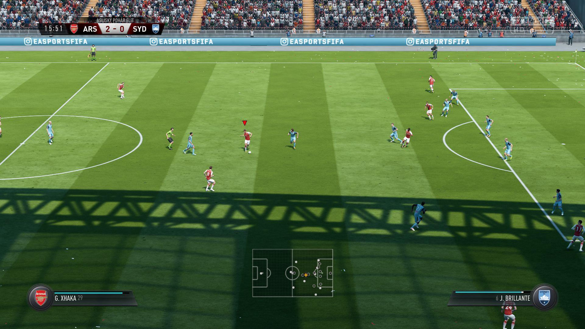 FIFA 18 – Ronaldo a spol. jsou zpět 150637