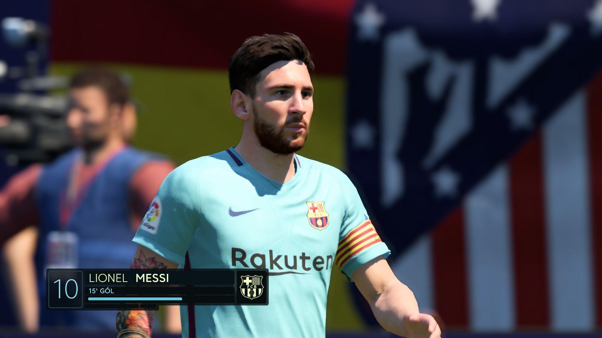 FIFA 18 – Ronaldo a spol. jsou zpět 150644