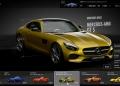 Za týden časově omezené demo Gran Turisma Sport 150652