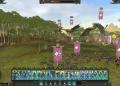 Total War: Warhammer 2 – objevte Nový svět 150688