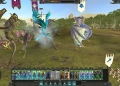 Total War: Warhammer 2 – objevte Nový svět 150691
