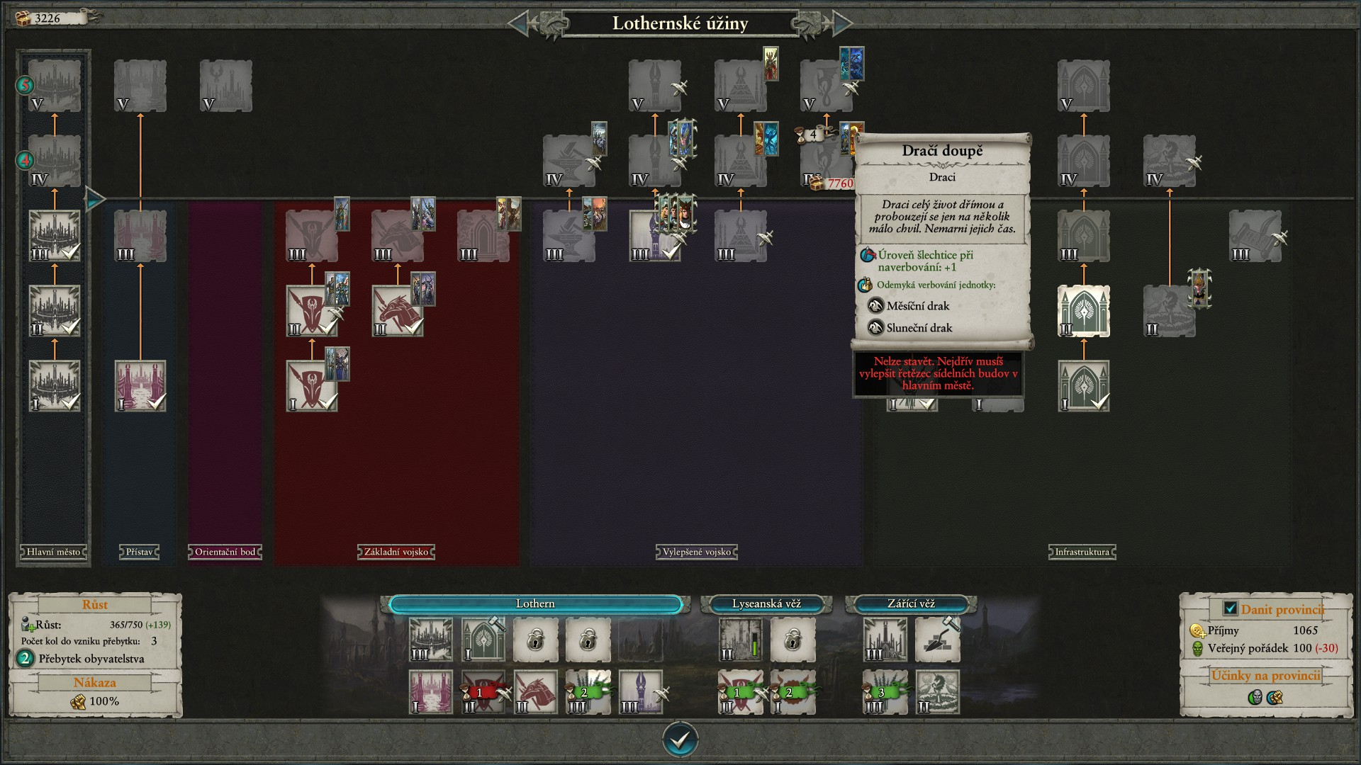 Total War: Warhammer 2 – objevte Nový svět 150693