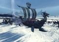Total War: Warhammer – Norsca fotospeciál z nemilosrdného severu 150845