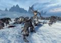 Total War: Warhammer – Norsca fotospeciál z nemilosrdného severu 150849