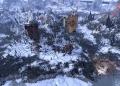 Total War: Warhammer – Norsca fotospeciál z nemilosrdného severu 150855