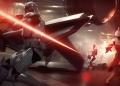 Star Wars: Battlefront 2 se dočká map z předešlého dílu a rozšíření offline režimu 151183