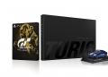 Výhodné ceny na Playstation VR a hry za akční ceny 151413