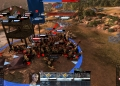 Total War: Arena - dojmy 151581