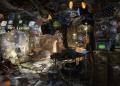 Nálož konceptů ukazuje prostředí Wolfenstein 2: The New Colossus 151714