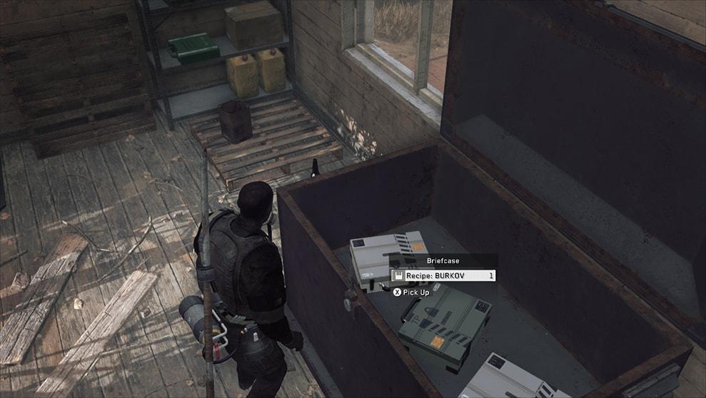 Kooperativní Metal Gear Survive vyjde v únoru 151788