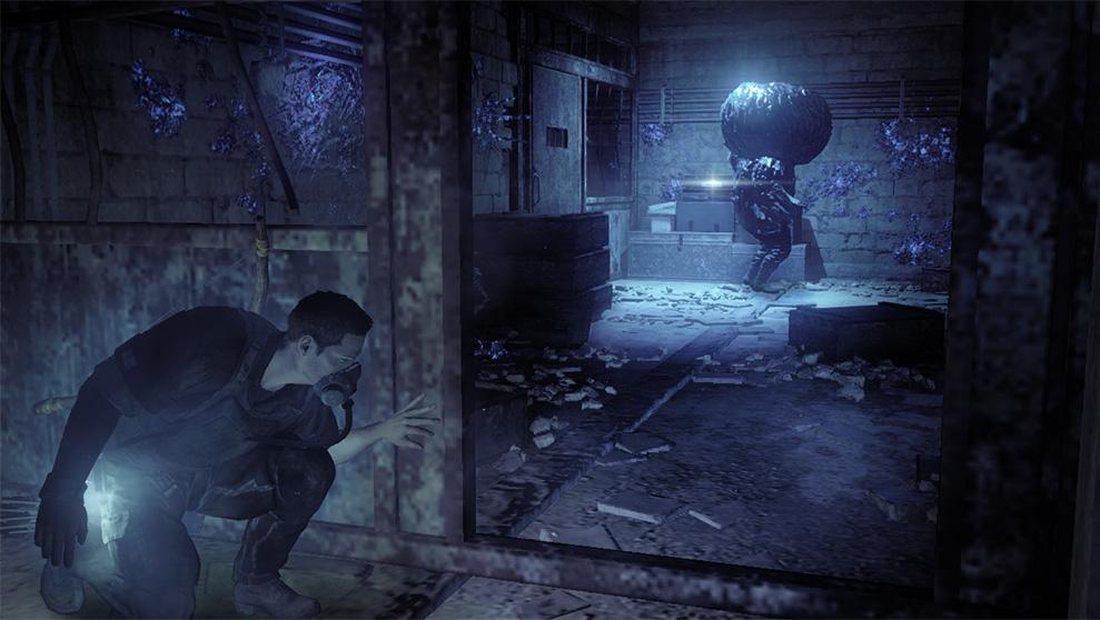 Kooperativní Metal Gear Survive vyjde v únoru 151793