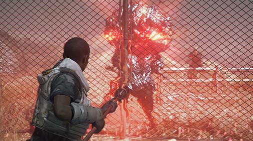 Kooperativní Metal Gear Survive vyjde v únoru 151796