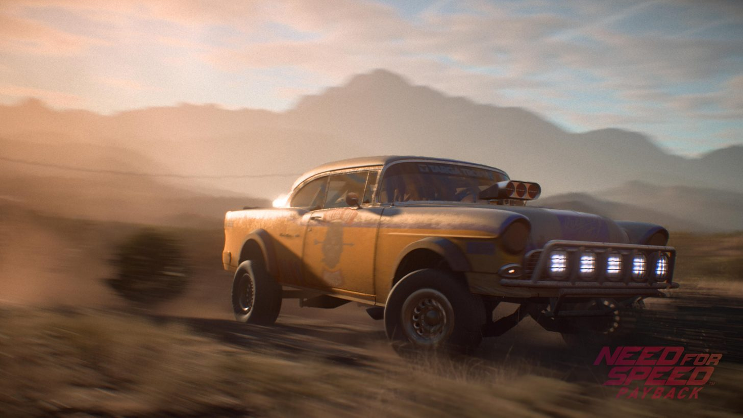 Odhalen seznam vozů v Need for Speed: Payback 151836