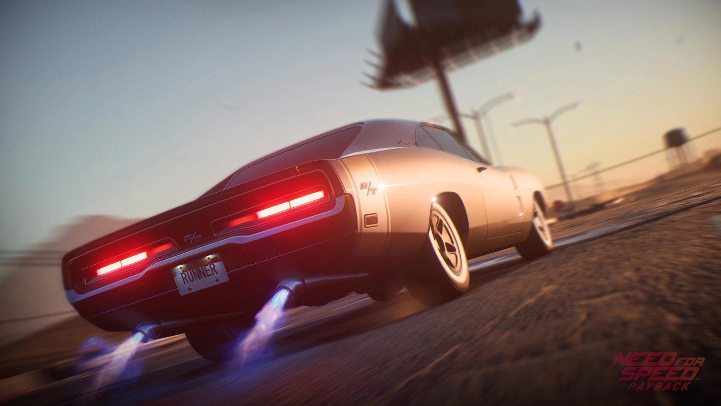 Odhalen seznam vozů v Need for Speed: Payback 151837