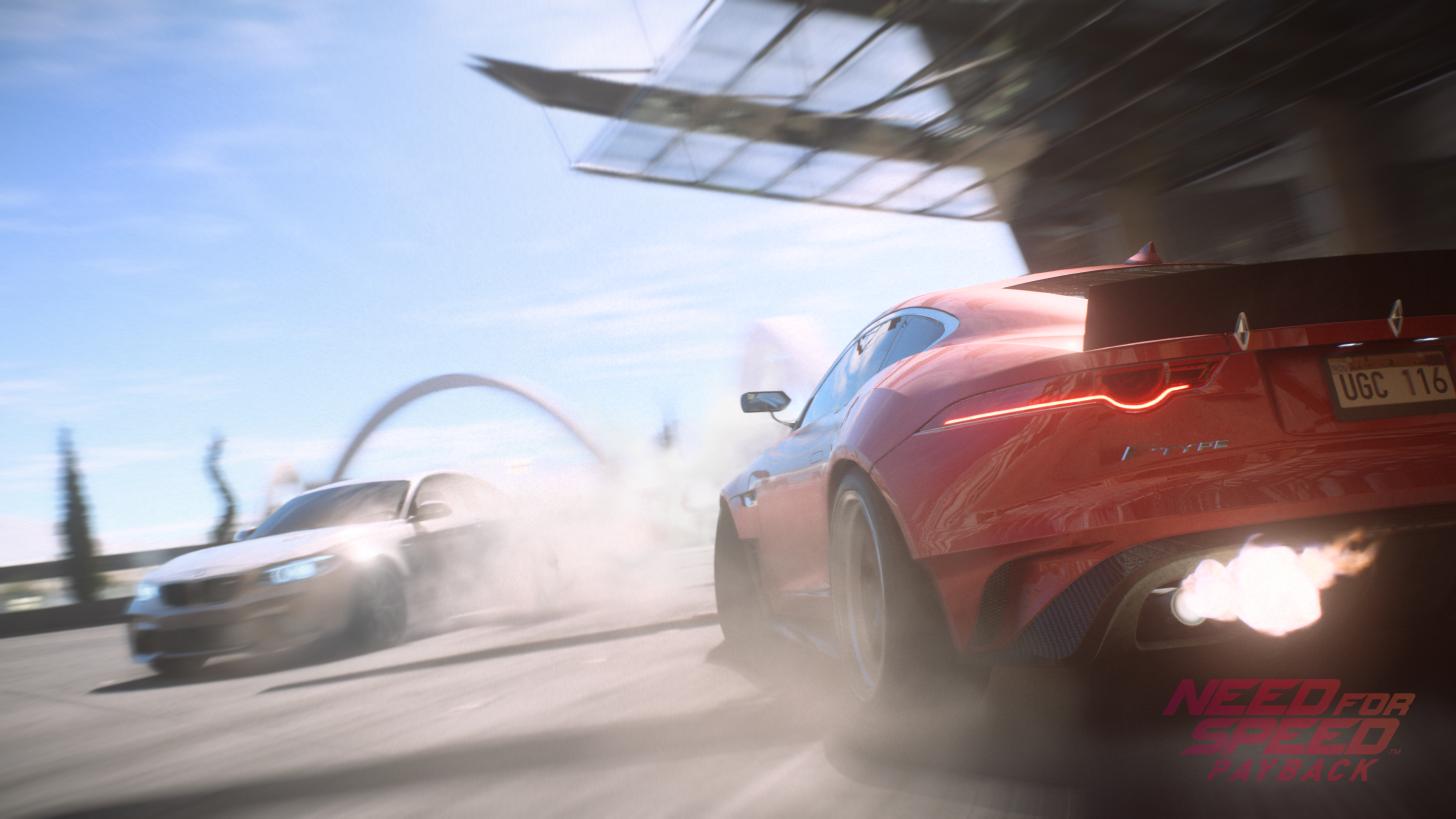 Odhalen seznam vozů v Need for Speed: Payback 151839