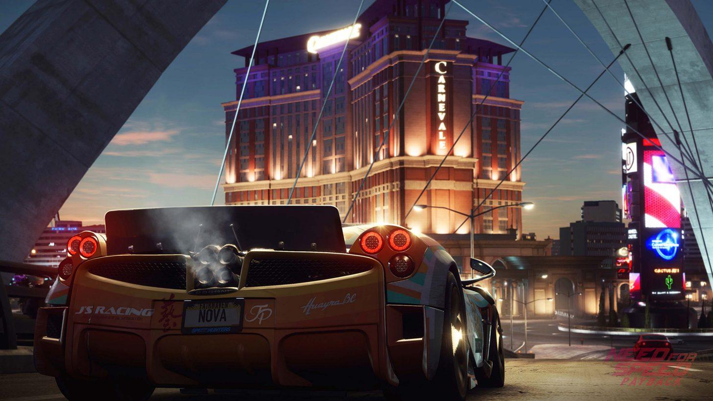 Odhalen seznam vozů v Need for Speed: Payback 151840