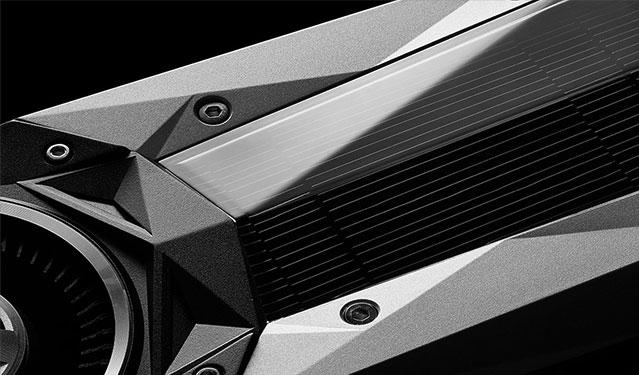GeForce GTX 1070 Ti přichází do prodeje 2. listopadu 151919