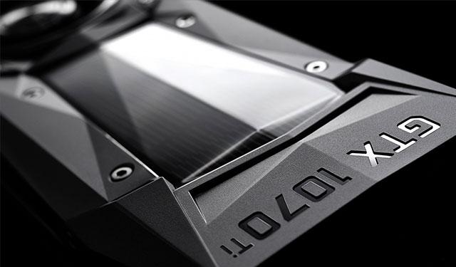 GeForce GTX 1070 Ti přichází do prodeje 2. listopadu 151920