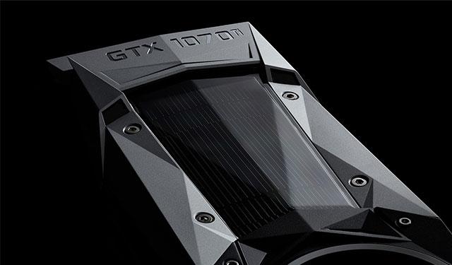 GeForce GTX 1070 Ti přichází do prodeje 2. listopadu 151921