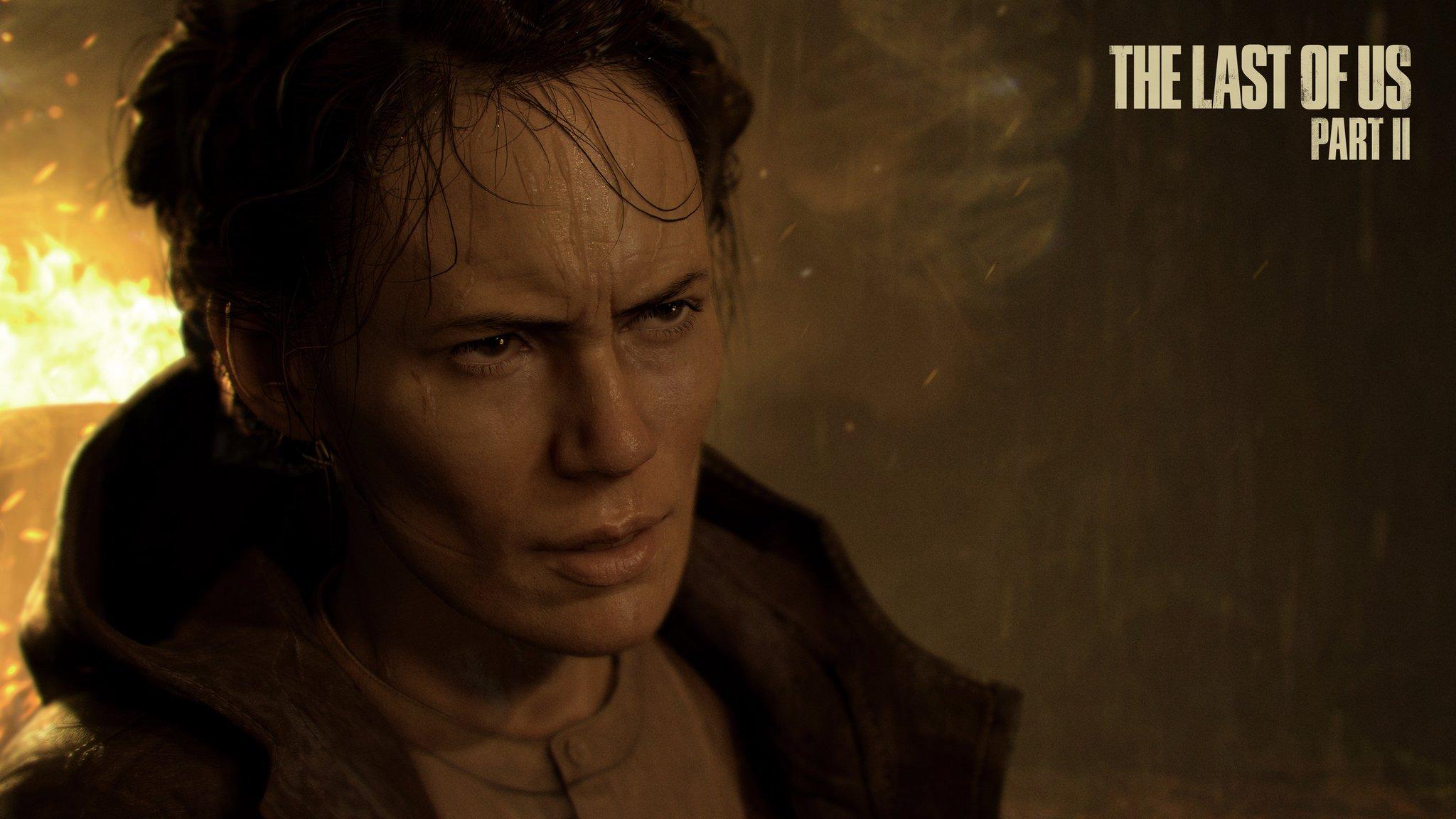 The Last of Us Part 2 ve filmovém traileru přibližuje děsivou atmosféru 151986