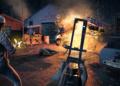 Dojmy z hraní Far Cry 5 151993