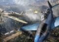Dojmy z hraní Far Cry 5 151994