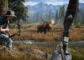 Dojmy z hraní Far Cry 5 151995