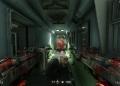 Wolfenstein 2: The New Colossus - jak BJ Blazkowicz likviduje nacisty na PC 152087