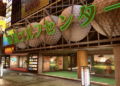 Nové obrázky z Yakuzy Kiwami 2 ukazují Sotenbori v Osace 152342
