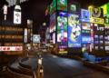 Nové obrázky z Yakuzy Kiwami 2 ukazují Sotenbori v Osace 152348