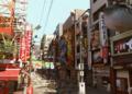 Nové obrázky z Yakuzy Kiwami 2 ukazují Sotenbori v Osace 152349
