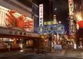 Nové obrázky z Yakuzy Kiwami 2 ukazují Sotenbori v Osace 152350