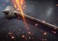 V několika hrách od EA můžete získat předměty inspirované Star Wars: Battlefrontem 2 152380