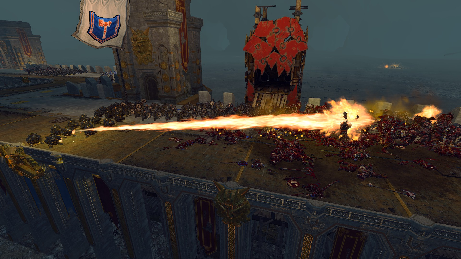 Total War Warhammer 2: Mortal Empires 152395