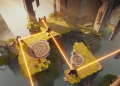 Archaica: The Path of Light 152447