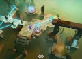 Archaica: The Path of Light 152455