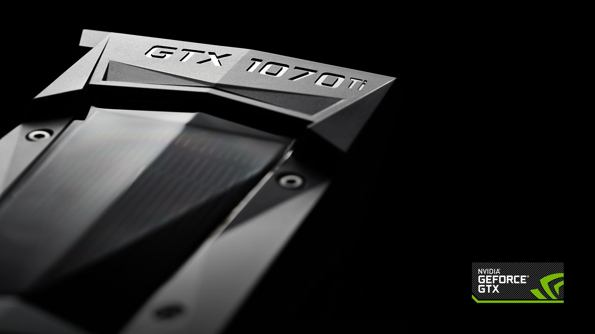 NVIDIA GeForce GTX 1070 Ti – nový král vyšší střední třídy 152483