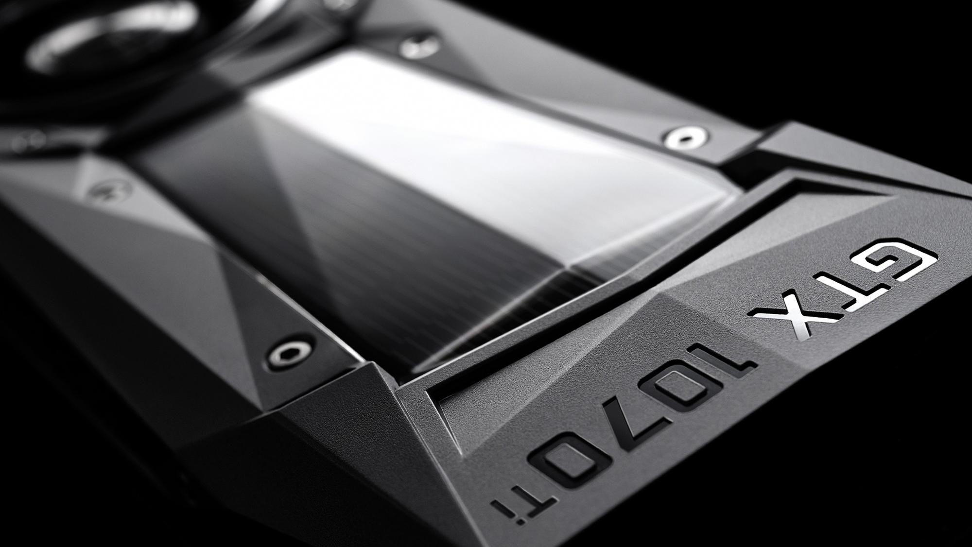 NVIDIA GeForce GTX 1070 Ti – nový král vyšší střední třídy 152484