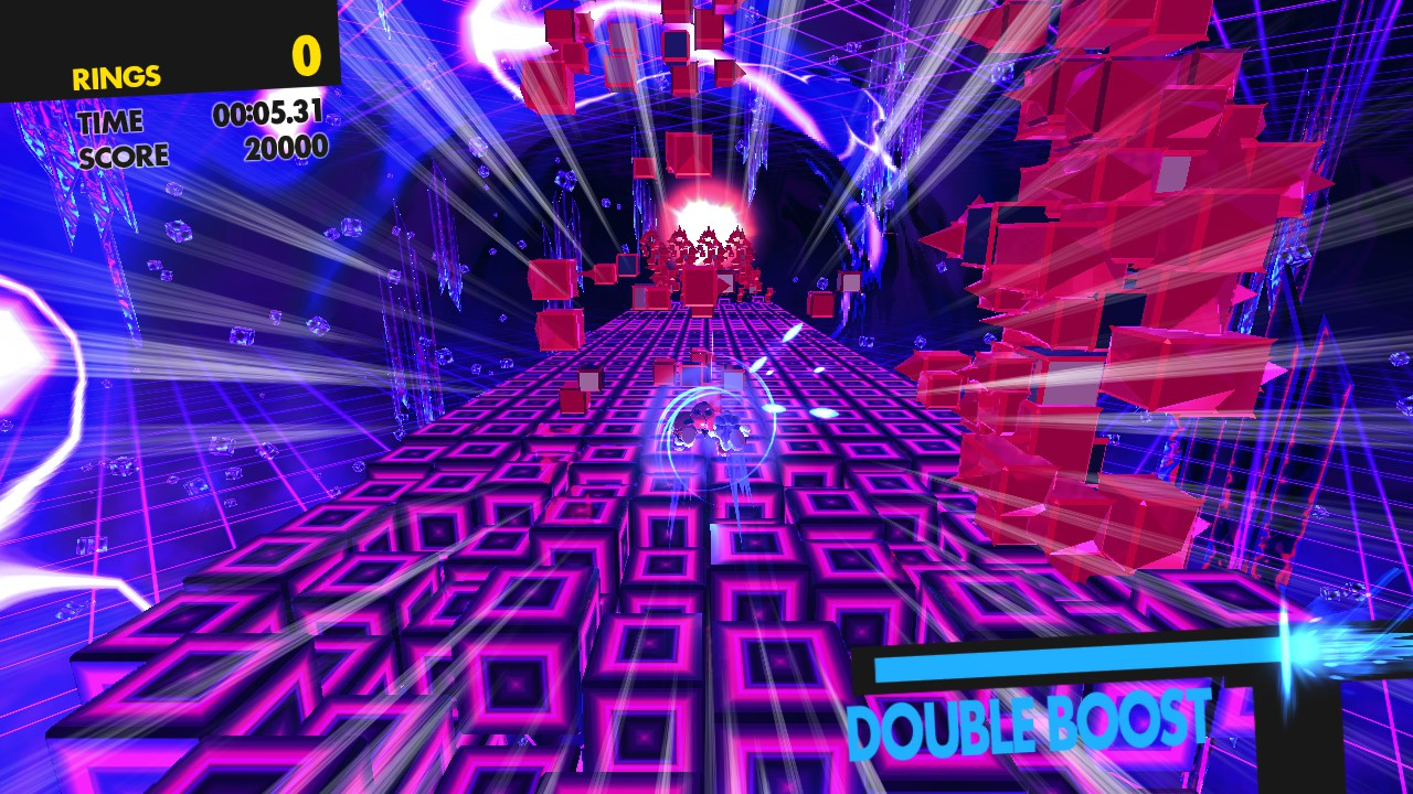Sonic Forces – modré bodliny se vrací 152615
