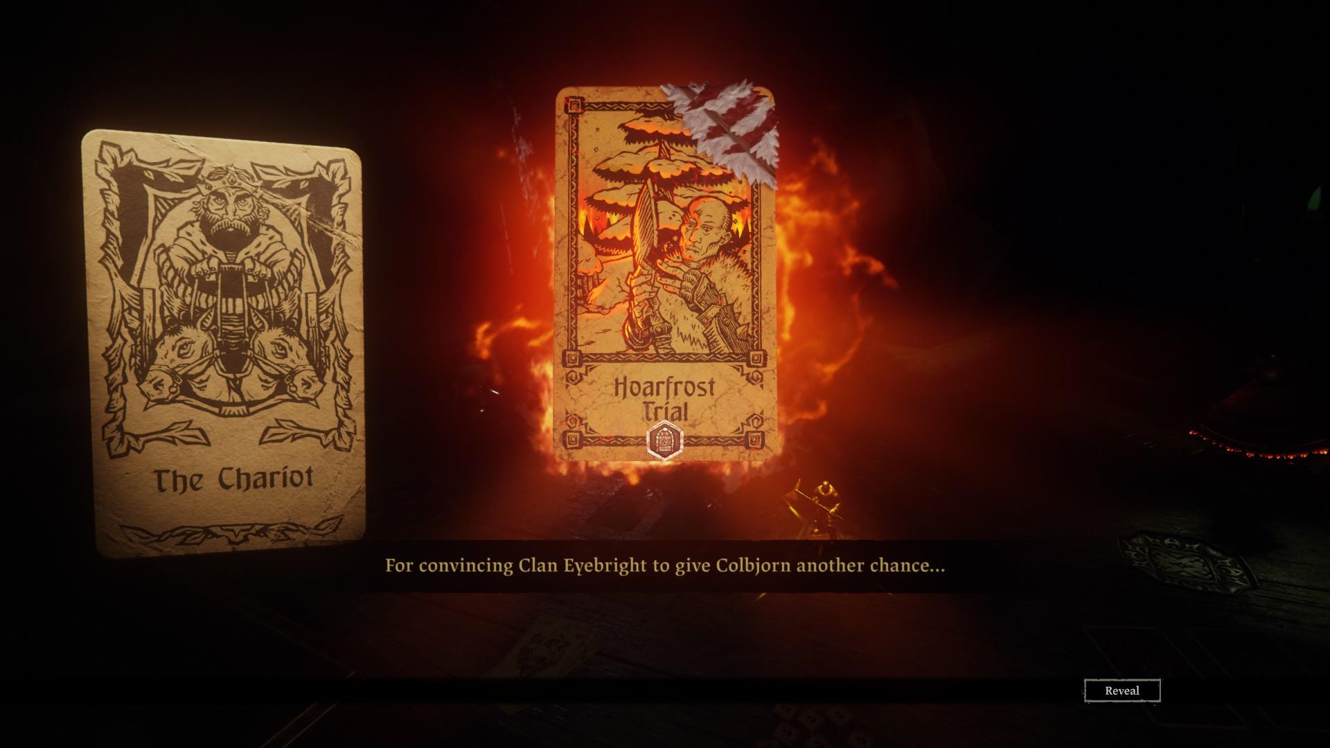 Hand of Fate 2 – souboj s osudem 152679