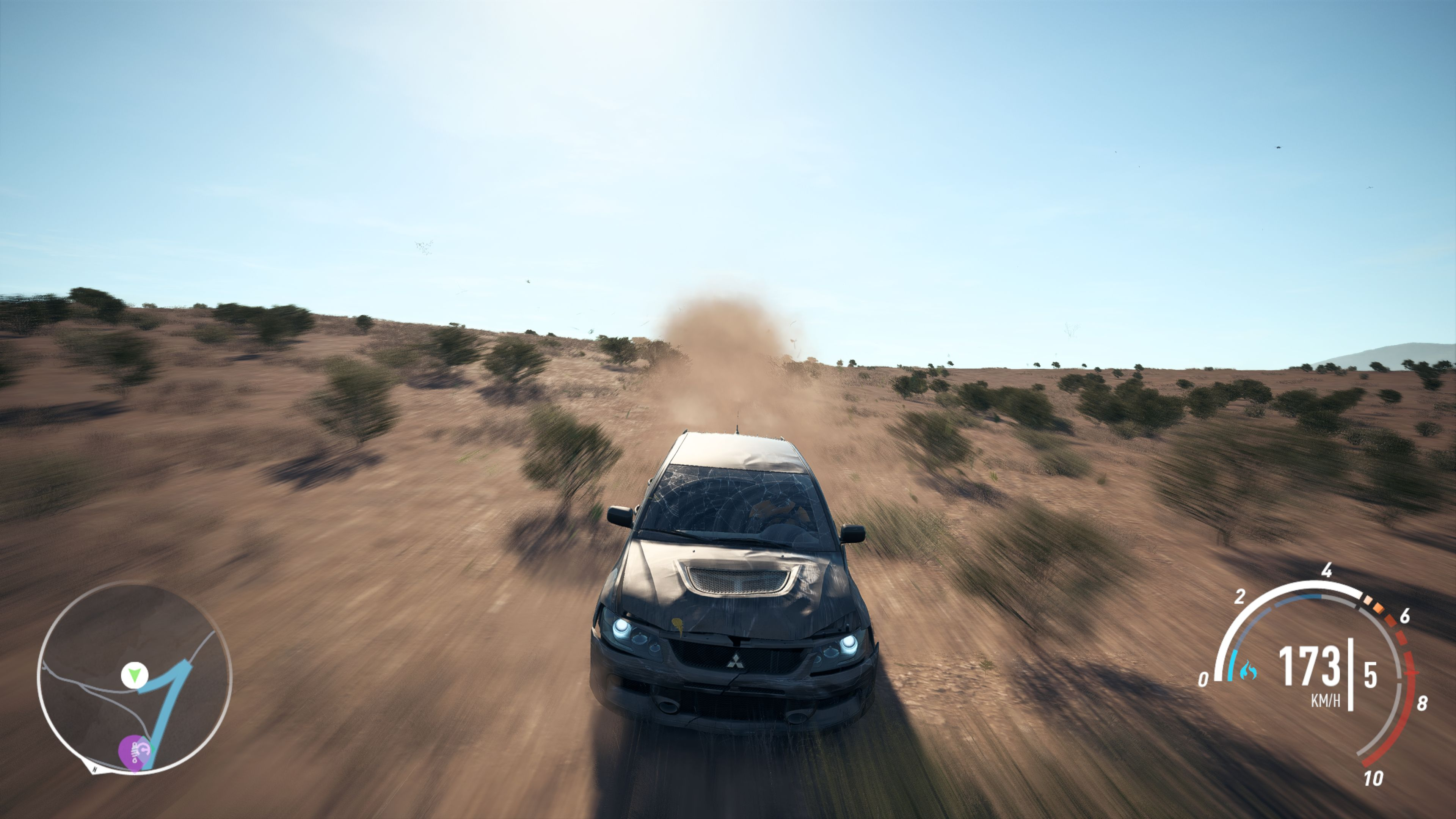 Need for Speed: Payback – smutné pokračování série 152718