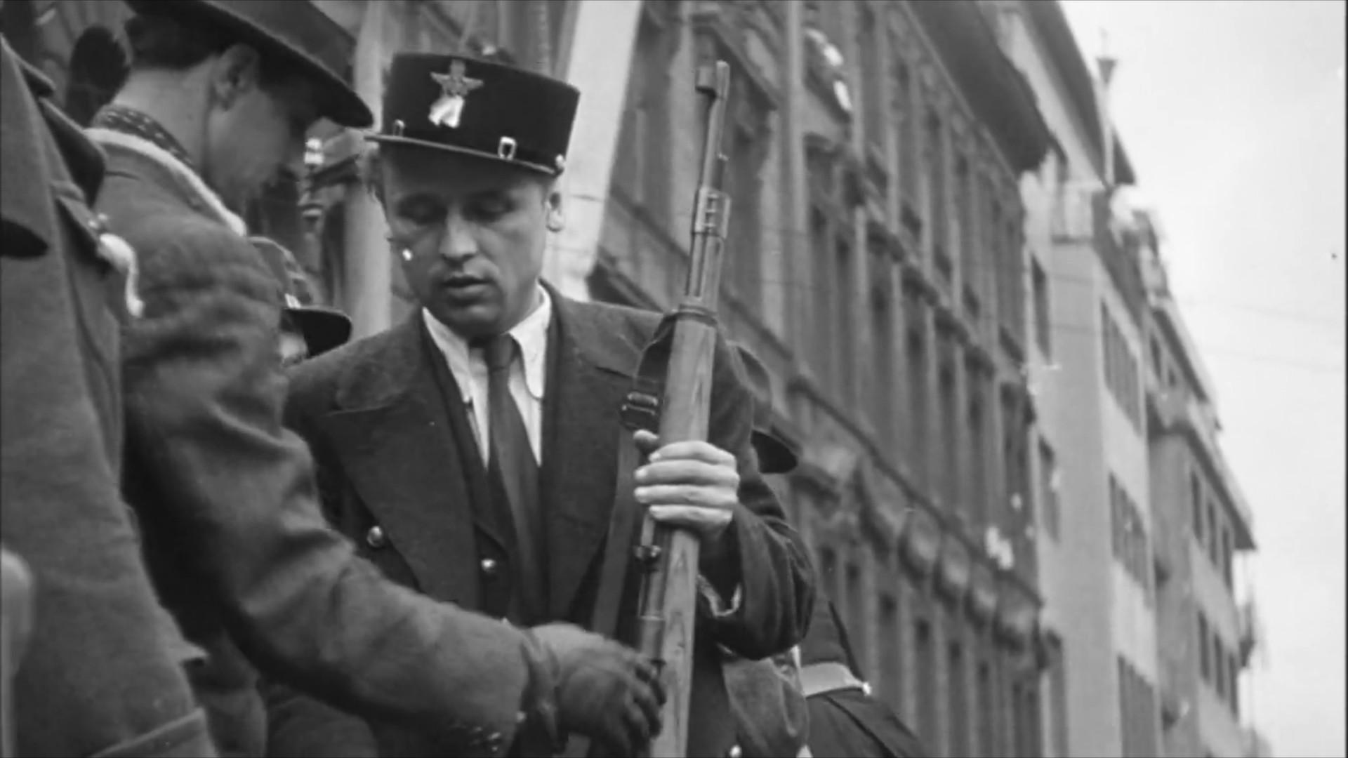 Attentat 1942 – lepší než učebnice 152848
